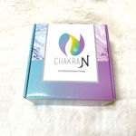 Picture of Chakra N - Gemstone Therapy F.I.R  8 (for Face)